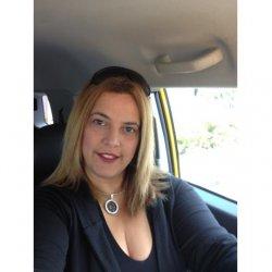 Sonia Cántabra