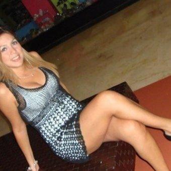 Maria Luisa