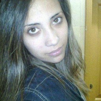 Hola soy Montse