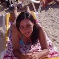 Me llamo Elena - Imagen2
