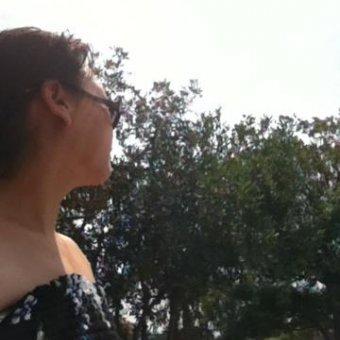 Francisca, Mujer murciana