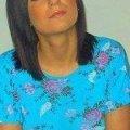 Maria Luisa de Santander - Imagen3