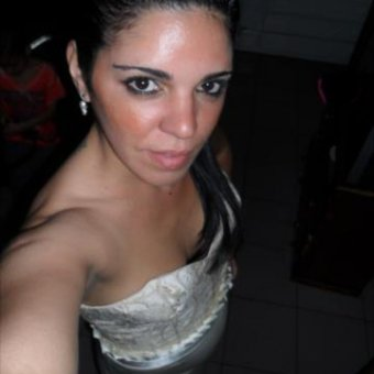 Hola, soy Maria Isabel