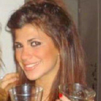 Lorena morenita