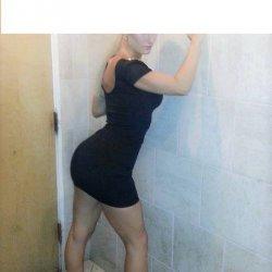 chica sexy y morbosa busca contactos esporadicos
