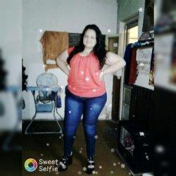 jovencita busca madurito casado