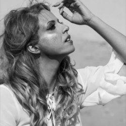 Alicia gallega boiro