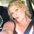 Mujer casada busca SOLO sexo - Imagen2