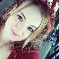 Soy jovencita y busco chicos y chicas para amistad - Imagen1