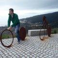 Chico nuevo en Tarragona que busca quien le enseñe la ciudad - Imagen3
