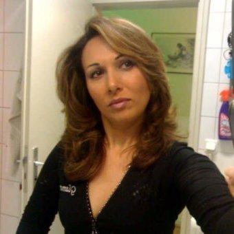 Hola soy una mujer dispuesta a conocer algún chico interesante de Córdoba o pozoblanco soy