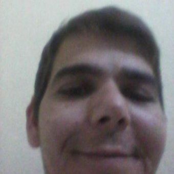Adrianito
