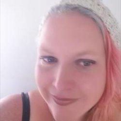 Bianca de 34 años