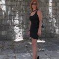 Ana , 50 años - Imagen2