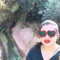 Soy una chica, busco gente sana de mente divertida - Imagen8