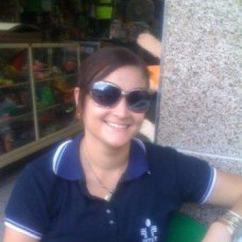 Sara_Madrid