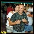 relacion con opuesto si es divertida y baila  - Imagen2