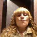 Hola me llamo Carmen tengo 41 y busco amistad de m - Imagen3