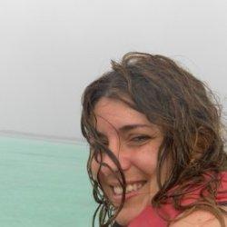 El mar es mi vida