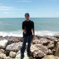 Busco amistad con gente sincera poder quedar para - Imagen3