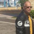 Contacto salir con moto HD y quien sabe ...mas - Imagen2