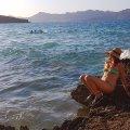 Divertida, aventurera, tengo pasión por el verano!! - Imagen1