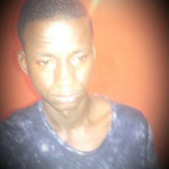 abdoulay mballo