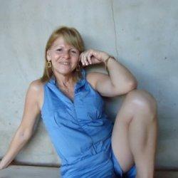 Ana Maria 52
