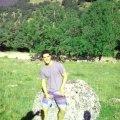 Asier