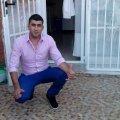 sohiab