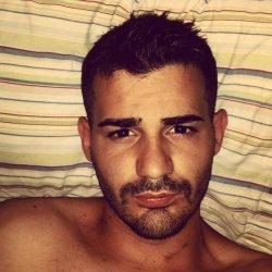 Sexo con cualquier mujer me da igual la edad  en Algarrobo, Málaga