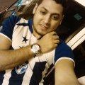 Enrique17