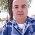 Fredy Alberto