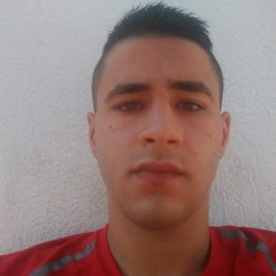 (Lolo Junior) del 99 dando guerra Barça ,EJIDO y