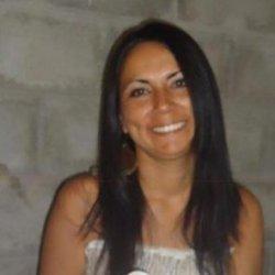 Morenita Alicante con ganas de conocer hombres