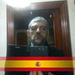 Busco a alguien para conocer  en Zaragoza