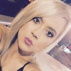 Te gusta Raquel Sanchez Silva  presentadora de television tengo parecido