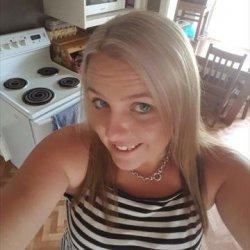 ver perfil soy una chica ke medespierta la curiosidad de ber los perfiles