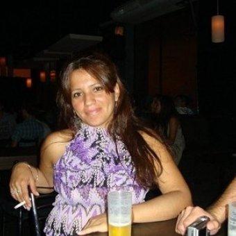 Carmen de Vizcaya