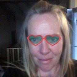 Mujer madura busca amistad para encuentros esporadicos