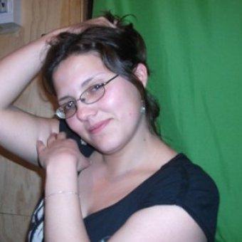 Ansia de sexo con maduros