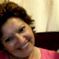 Ana Maria de Coslada 54 años, busca enamorarse por ultima vez