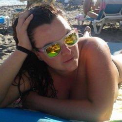 Una relación sexual con una mujer en Almería