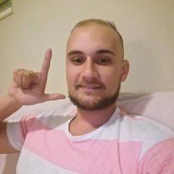 Soy un chico extrovertido, gracioso en Arona, Santa Cruz de Tenerife