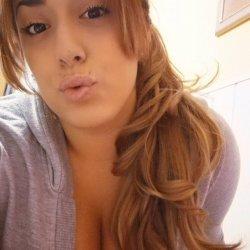 Chica responsable un poco tímida pero caliente busca en Madrid