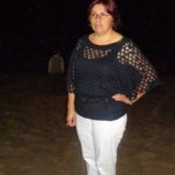Luisa, 52 años Tomelloso