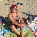 Busco pareja seria en Calpe (Alicante) - Imagen2