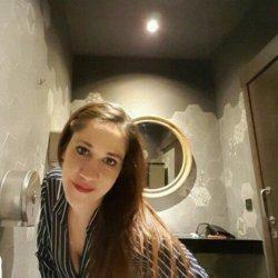 Busco chica para pasar una noche en Alicante