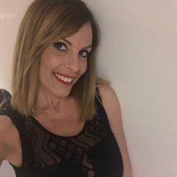 Hola! Soy una chica de 39 años q está pasando