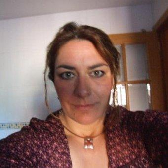 Morena de Llucmayor busca amistad por la zona, mayores de 35 años a poder ser